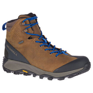 Men's Thermo Glacier Mid Waterproof Boot