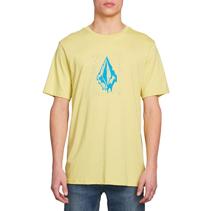 T-shirt Drippin Out pour hommes