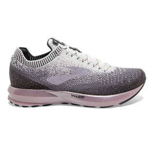 Women's Levitate 2 Running Shoe