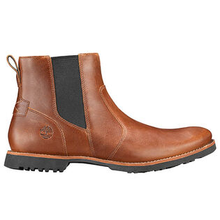 Men's Kendrick Chelsea Boot