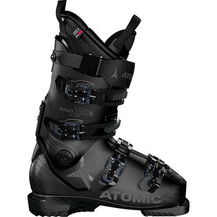 Men's Hawx Ultra 130 S Ski Boot [2021]