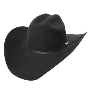 Select Wool Cowboy Hat