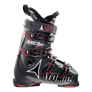 Men's Hawx 90 Ski Boot [2016]