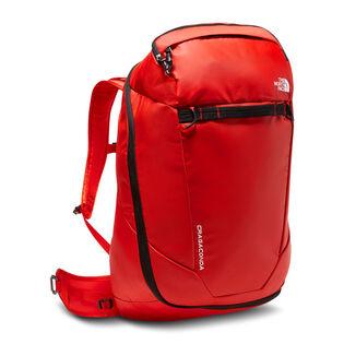 Cragaconda Backpack