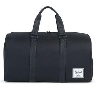 Novel™ Duffle Bag