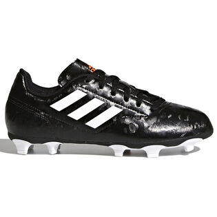 Juniors' [11-6] Goletto VI Soccer Cleat