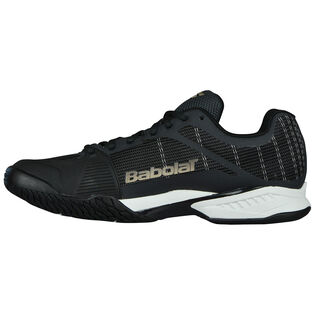 Men's Jet Mach 1 All Court Tennis Shoe