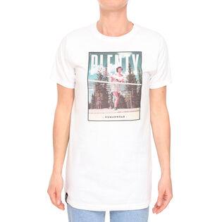 Women's Mary T-Shirt