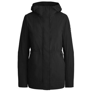 Women's Davie Jacket