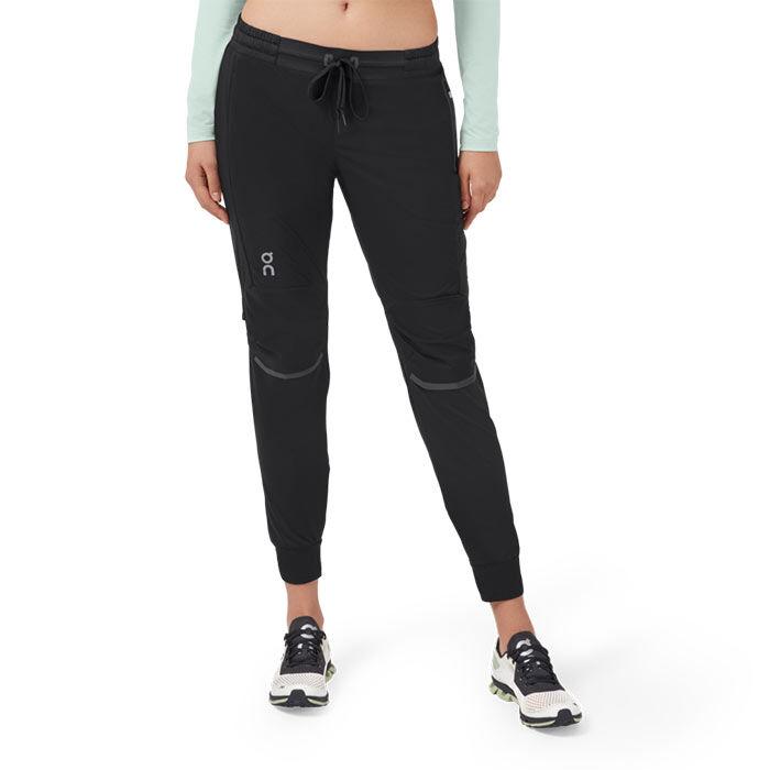 Women's Running Pant
