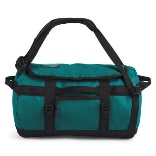 Base Camp Duffel Bag (X-Small)