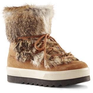 Women's Vanora Boot