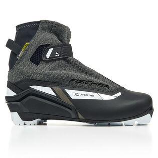 Women's XC Comfort Pro My Style Ski Boot [2021]