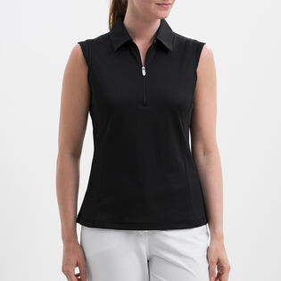 Women's Nelly Polo
