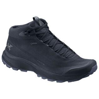 Chaussures Aerios FL Mid GTX® pour hommes