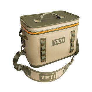 Hopper™ Flip® 18 Cooler Bag