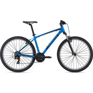 """Atx 26"""" Bike [2021]"""