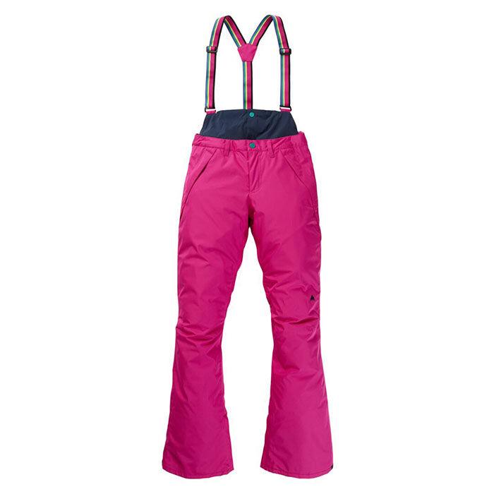 Pantalon Dunton pour femmes