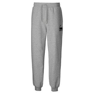 Pantalon de jogging en molleton Peanuts pour hommes