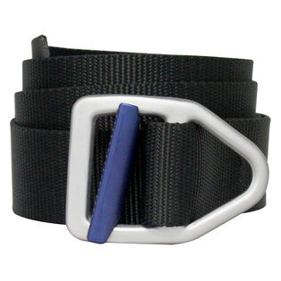 "Men's Two-Tone Last Chance™ Belt (52"")"