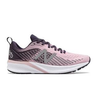 Chaussures de course 870 v5 pour femmes