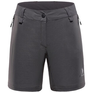 Women's Canchim Short