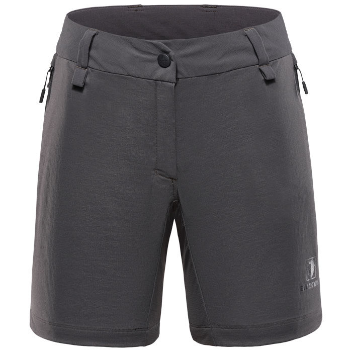 Women's Canchim Short