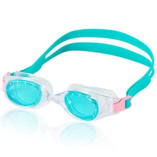 Juniors' Hydrospex Classic Swim Goggle