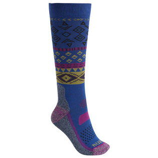 Women's Performance Lightweight Sock