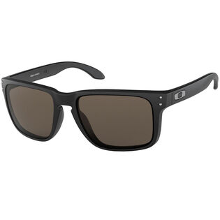 Holbrook™ XL Sunglasses