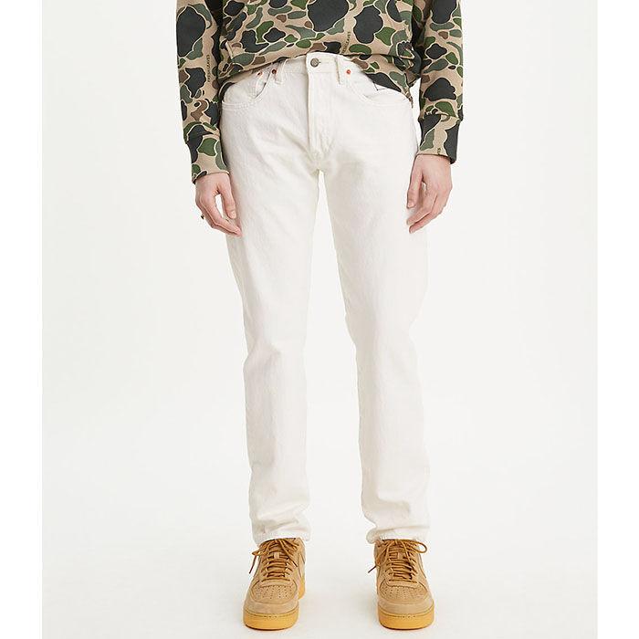 Men's Justin Timberlake 501® Straight Jean