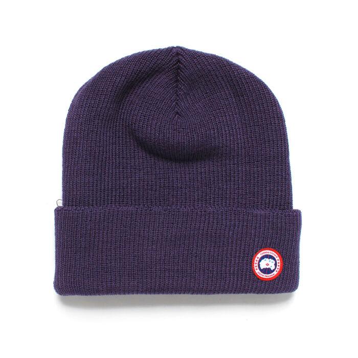 Men's Merino Wool Watch Cap