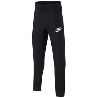 Pantalon de jogging Club pour garçons juniors [7 à 20]