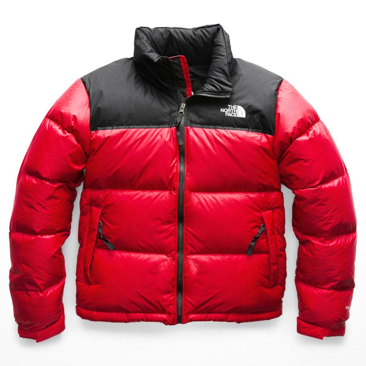 44dc786b9 ... fill goose down da915 aa8bc; order womens 1996 retro novelty nuptse jacket  womens 1996 retro novelty nuptse jacket. the north
