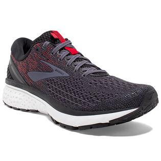 Men's Ghost 11 Running Shoe