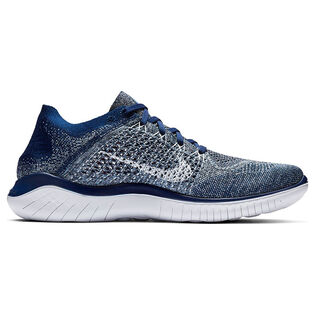 Men's Free RN Flyknit 2018 Running Shoe