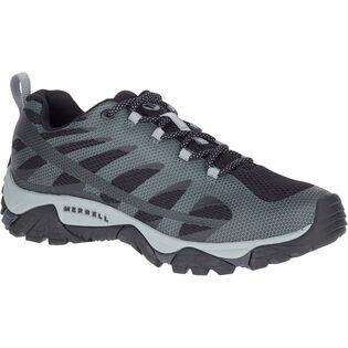 Men's Moab Edge 2 Hiking Shoe