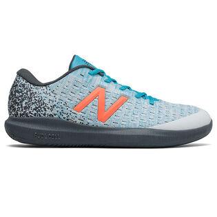 Men's FuelCell 996 V4 Tennis Shoe