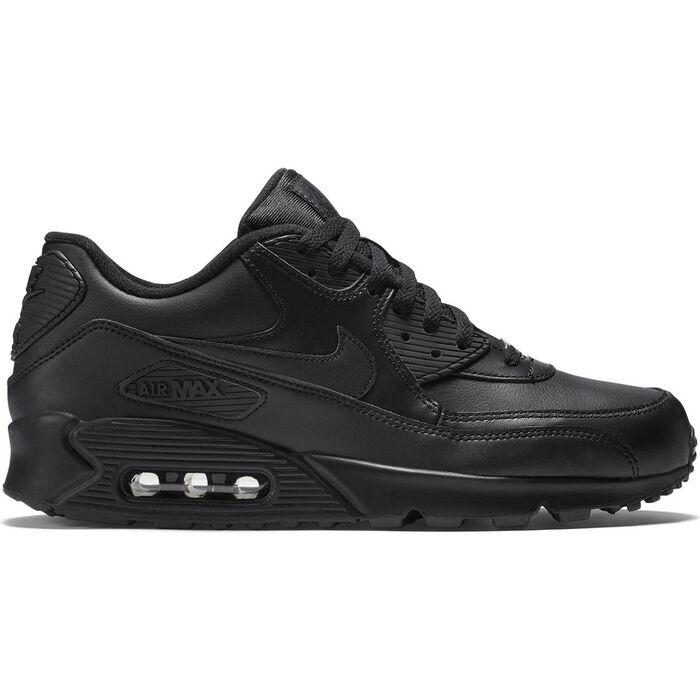 Men's Air Max 90 Leather Shoe
