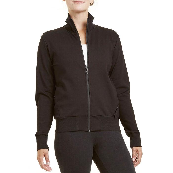 Women's Tiv Jacket
