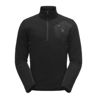 Men's Bandit Half-Zip Stryke Jacket