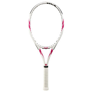 Intrigue™ Lite Tennis Racquet Frame