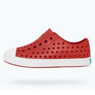 Babies' [6-10] Jefferson Shoe