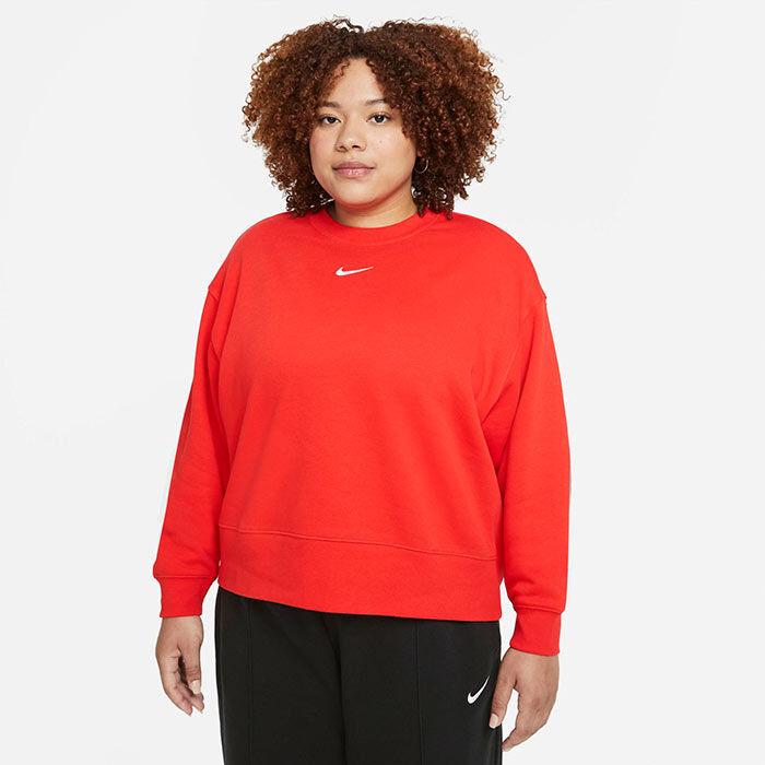 Women's Sportswear Collection Essentials Crew Sweatshirt
