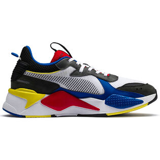 Men's RS-X Toys Sneaker