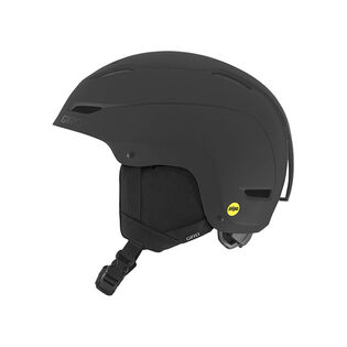 CASQUE DE SKI RATIO™ MIPS SNOW