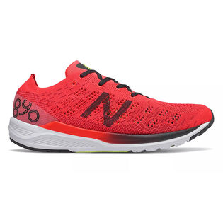 Men's 890 V7 Running Shoe (Wide)