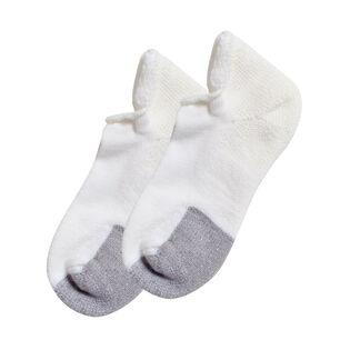 Women's Rolltop Sock