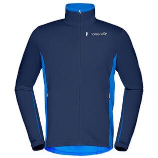 Men's Bitihorn Warm1 Stretch Jacket