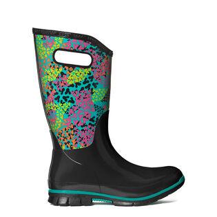 Women's Berkley Footprints Rain Boot